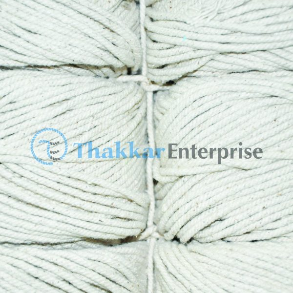 2 mm to 4 mm Bawl Packing – YCR-02-BAWL