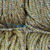 Fancy Polyester Rope – 3mm Gola Packing – 1