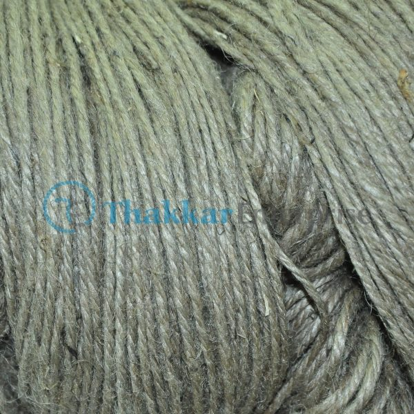Jute Twine Hank Packing – Jute Twine 3 ply Spool Packing