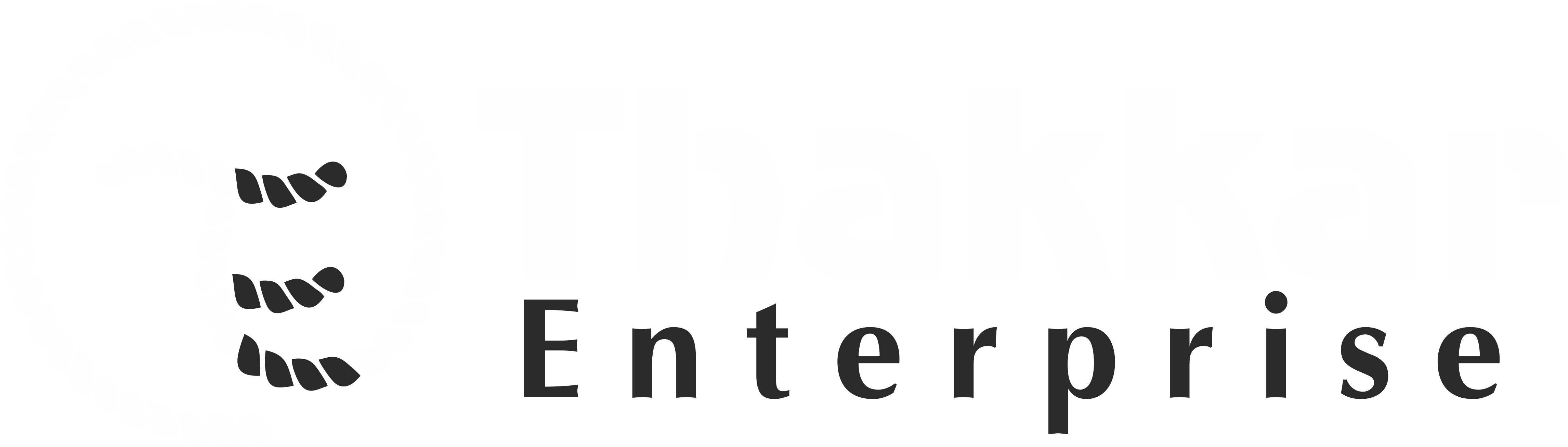 Thakkar Enterprise